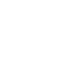 email contactus page